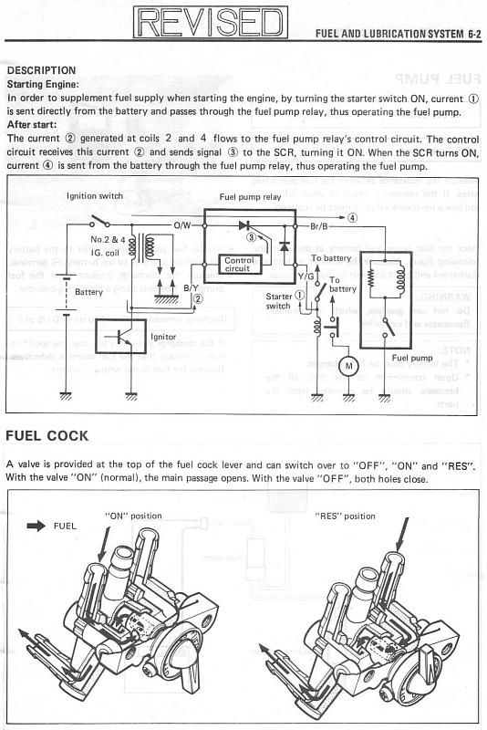 2006 hayabusa wiring diagram - somurich.com 2006 suzuki aerio fuse diagram 2006 suzuki hayabusa wiring diagram